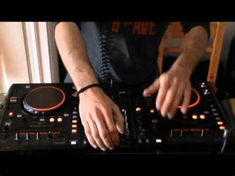 download mp3 dj loka loka greek mix music dj loka dino simeonides hq youtube