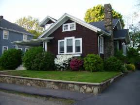 Bungalows Design Craftsman Bungalow Style Home Design Lover The