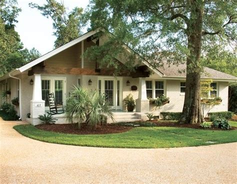 exterior home design ranch style exterior paint ideas for ranch style homes home painting