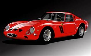 How Much Is A 250 Gto Worth 250 Gto Image 6