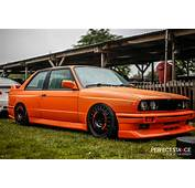 We Love This BMW E30  StanceNation™ // Form &gt Function