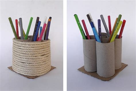 Recycle Toilet Paper Rolls Crafts - recycled toilet paper rolls kid crafts recycled things