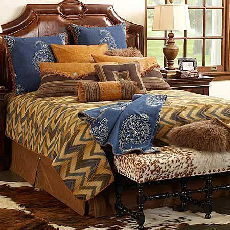 king ranch home decor pin by genie ruple on country life pinterest