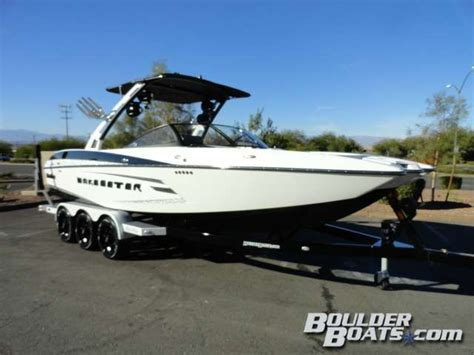 wakeboard boats for sale northern california 72 best on the water images on pinterest boat wraps ski