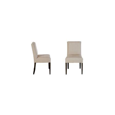chaise basse chaise carr 233 e basse ph collection d 233 co en ligne chaises