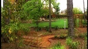 Diy Backyard Landscaping Ideas Backyard Landscaping Ideas Diy