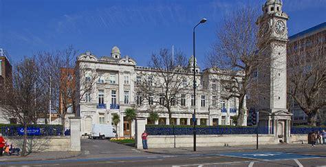 appartamenti londra studenti appartamenti per studenti universitari a londra