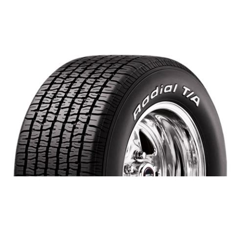 bfgoodrich tire sizes radial t a spec tires by bfgoodrich view all sizes