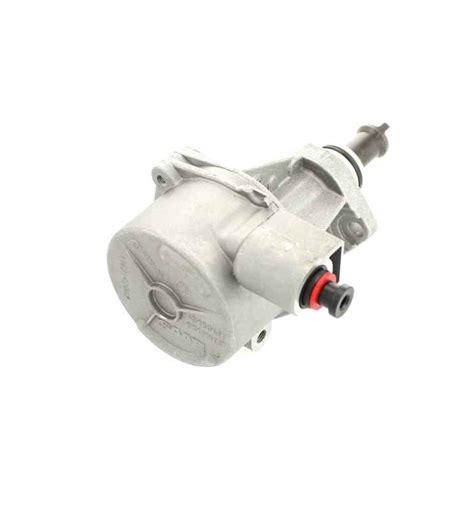 55558434 saab vacuum genuine saab parts from
