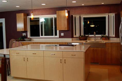 kitchen remodel granite bay kerrie design lab
