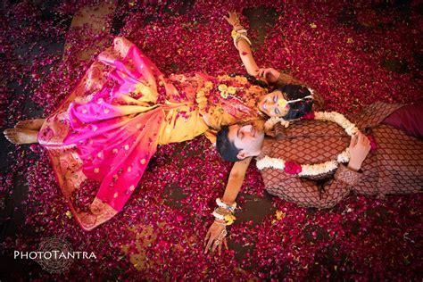Best Indian Wedding Photographer, Candid Wedding