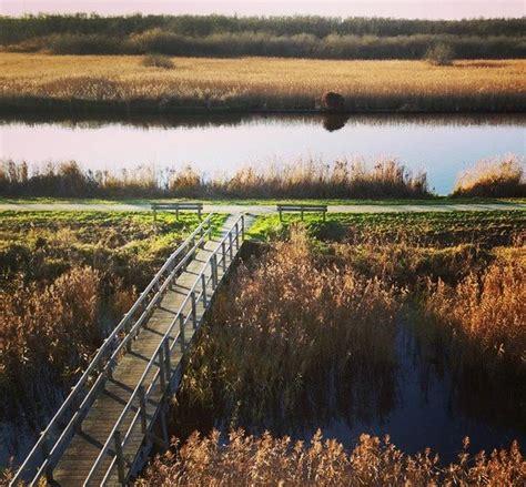 www woonboottekoop nl 11 best images about nationaal park de alde feanen on