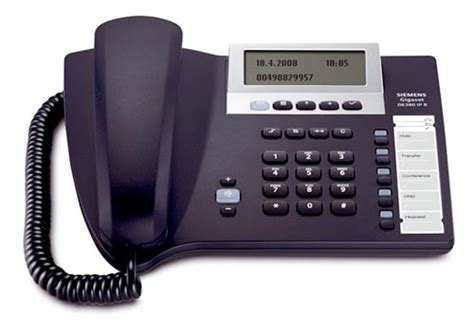 Desk Phone by On Soho Technology 187 Hdvoice Deal Alert Gigaset De380ip R Desk Phone