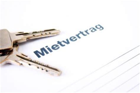 Fristlose Kündigung Mietvertrag Frist by Fristlose K 252 Ndigung Des Mietvertrages Was Sie Wissen Sollten
