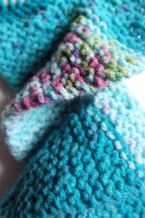 knitting pattern spiral scarf dinkyflowerpots spiral scarf wip things to knit or