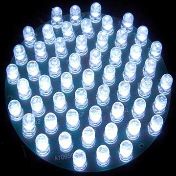 Who Invented Led Light Bulbs Led Lights Invention And Its Uses Led Hid Lights