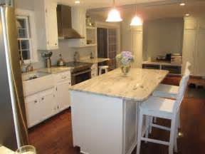 White Cabinets Granite Diy Kitchen White Ish Granite Options Its Overflowing
