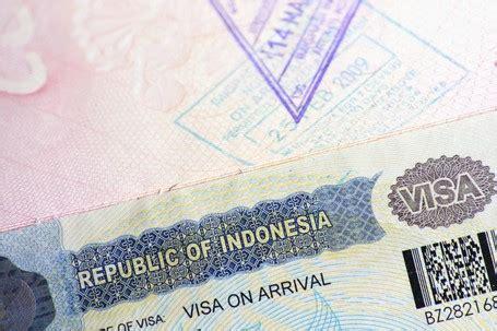 cara membuat visa brunei darussalam daftar negara visa on arrival di asia cara membuat visa com