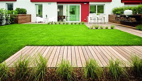 ristrutturare giardino come ristrutturare la casa