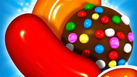Candy Crush Gift Card - candy crush unlimited lives moves and boosters saga soda freetins