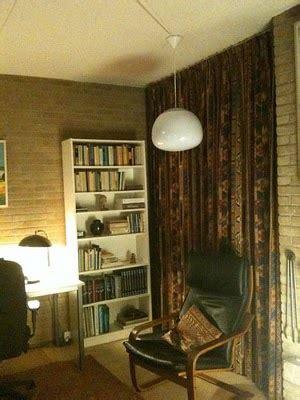 kitchen wall storage ideas pinterest mariannemitchell me turn jonisk table l into pendant ikea hackers