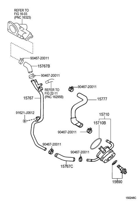free download parts manuals 1994 lexus es free book repair manuals lexus rx300 engine diagram lexus free engine image for user manual download