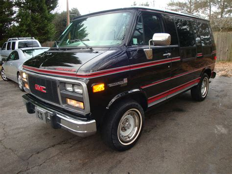 electronic stability control 1993 gmc vandura 2500 navigation system service manual 1993 gmc rally wagon 2500 how to remove blower motor service manual 1993