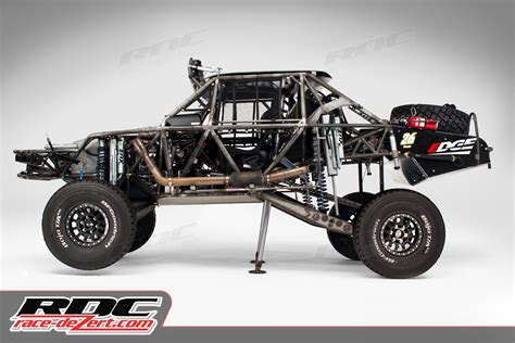 r d motorsports 2013 jimco trophy truck race dezert com