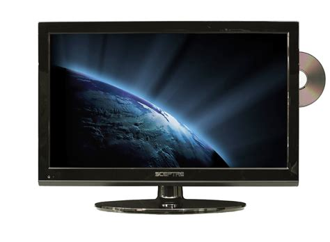 best television best tv and dvd player combi reviews 2015