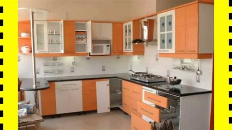 model kitchen designs new model kitchen design kerala conexaowebmix com