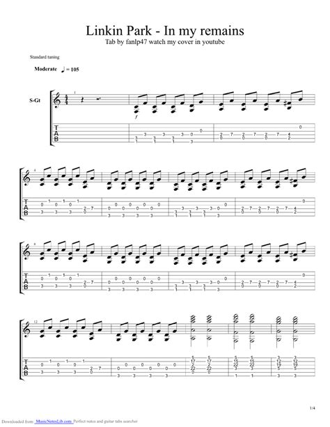 top 28 hit the floor bass tab 42 wedding dress chords piano wedding dress chords summer c