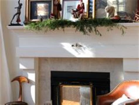 9 fireplace design ideas from candice olson candice 9 fireplace design ideas from candice olson candice