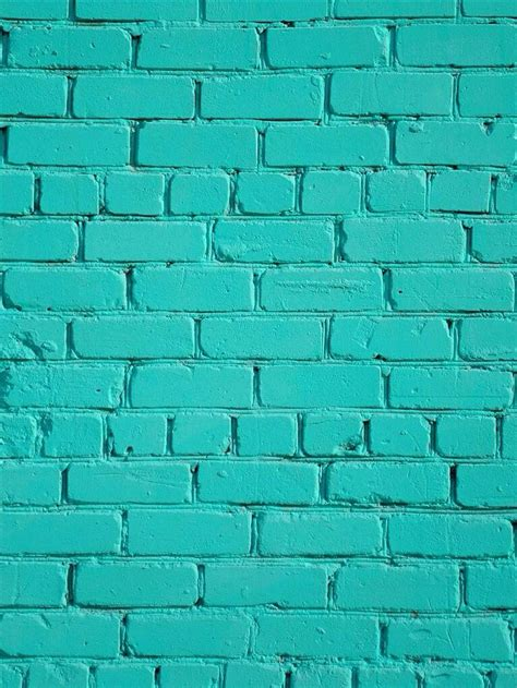 turquoise wallpaper iphone wallpaper pinterest