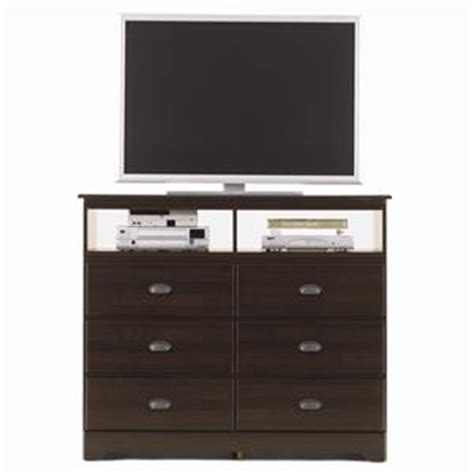 top drawer furniture columbia md chests of drawers olum s furniture company