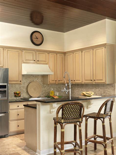 ideas for kitchen 10 kitchen design ideas for narrow room 18737 kitchen ideas