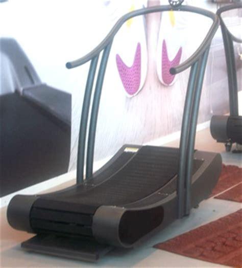 tappeto per correre tappeto per correre prezzi casamia idea di immagine