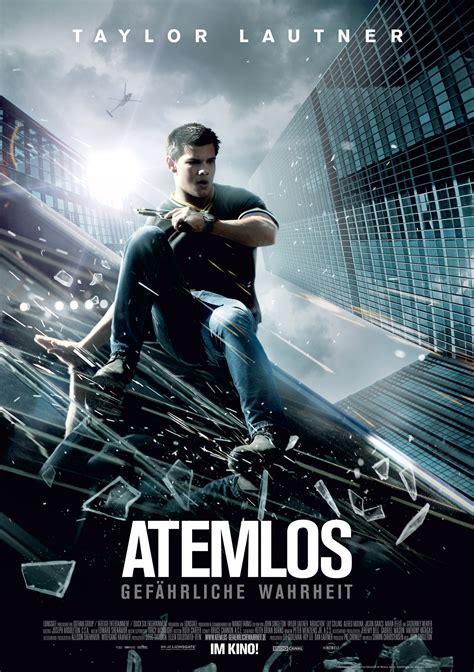 Motorrad Aus Dem Film Atemlos by Skip Kino Filme Serien Atemlos Gef 228 Hrliche Wahrheit