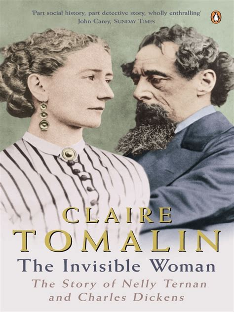 biography charles dickens novels theartsdesk q a biographer claire tomalin on charles