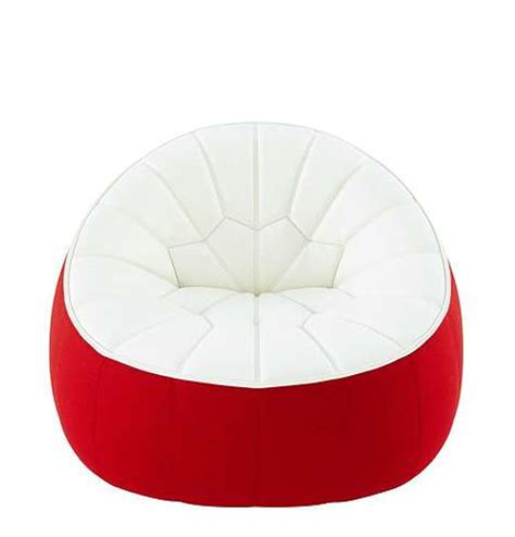 ottomans vancouver nationalistic furniture ligne roset livingspace