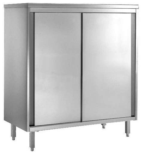 armoire porte coulissante profondeur 50 armoire porte coulissante profondeur pas cher
