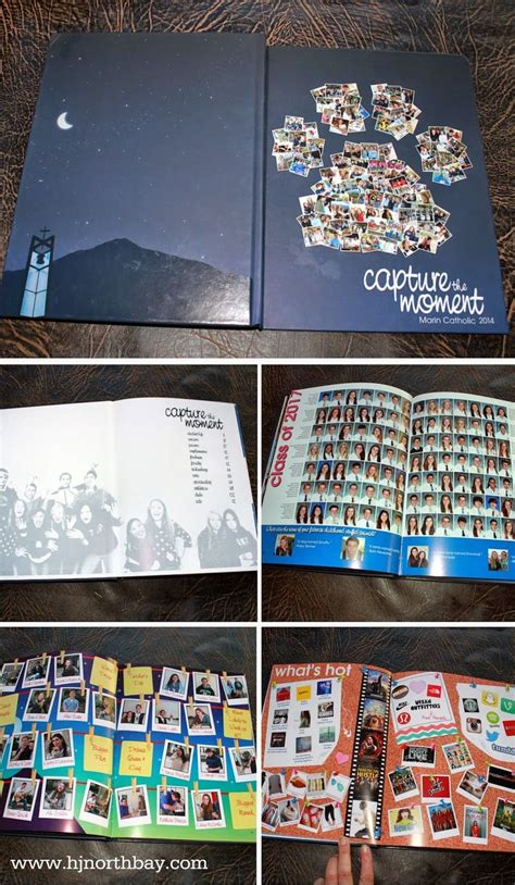 6 best images of layout yearbook themes yearbook ideas capture the moment instagram yearbook theme yearbook