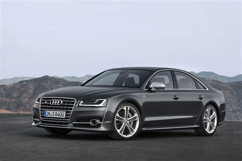 Preview 2015 Audi A3 Sedan Brings A8 Features To Entry Level A3 The Fast Car 2015 Audi S8 Reviews And Rating Motor Trend