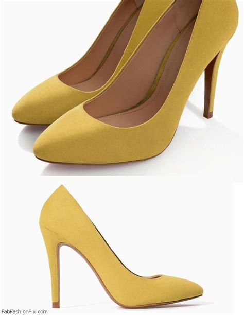 high heel fix high heel fix 28 images how i fixed my chewed up heels
