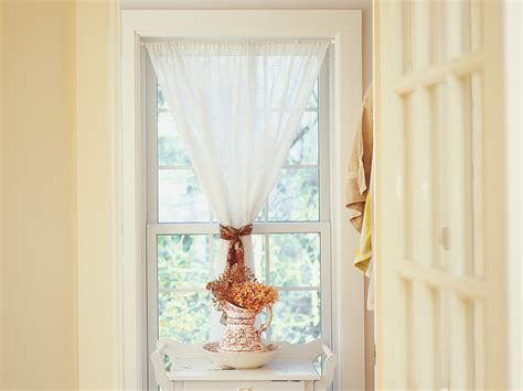 window coverings for hung windows hung replacement windows colorado springs renewal