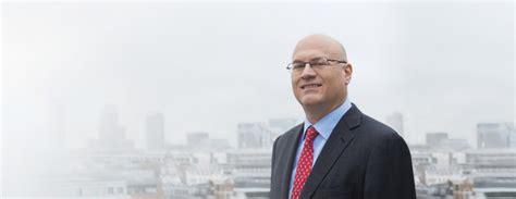 willkommen bei der deutschen bank deutsche bank unternehmerische verantwortung bericht 2014