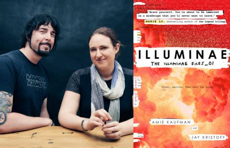 libro gemina the illuminae files devoradora de libros the illuminae files 02 gemina by jay kristoff and amie kaufman