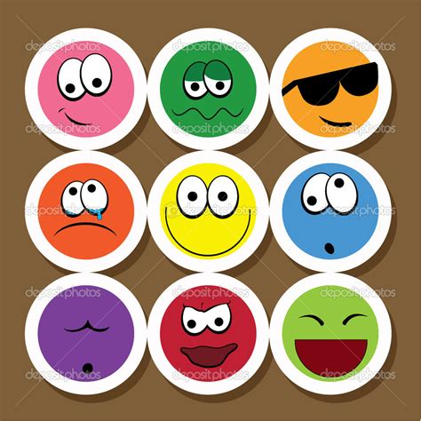 design icon cute 16 cute avatars and icons images free cute icons cute