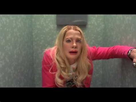 white chicks toilet scene youtube