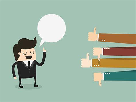 layout animation listener psicologos teruel c 211 mo sincerarse y criticar de forma
