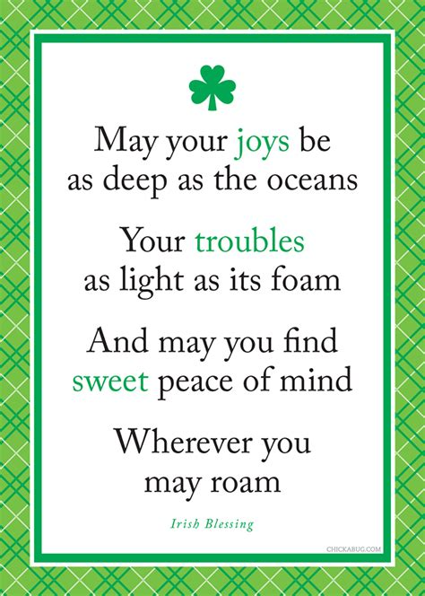 irish new years eve quotes quotesgram